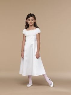 Blush Kids Inc. - US Angels | First Communion Dress, EUR90.02 (http://www.blushkids.com/us-angels-first-communion-dress/)