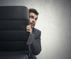 Conquer Fear at Work and Be More Successful | http://bit.ly/1RGDrxB