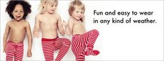 KIDS 2-6 - super cute leggings. And I love that this store offers to sort clothes by: boys, girls, unisex, all :)