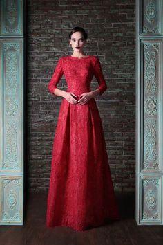 Rami Kadi | Fashionbride's Weblog
