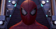 Não basta assistir, agora também da para se tornar o Homem-Aranha! A menos de um mês de sua estréia, Homem-Aranha: De volta o Lar ainda tem mais surpresas para os fãs! A Sony anunciou que terá uma experiência em realidade virtual do filme e já liberou um trailer do que aguarda os que experimentarem a …
