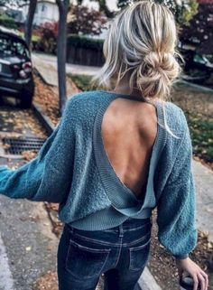Fall Outfits Women Fall Outfits For Work Fall Outfits 2018 Fall . Simple Winter Outfits, Cute Spring Outfits, Fall Outfits For Work, Outfits For Teens, Autumn Outfits Women, Casual Fall, Cute Fall Clothes, Winter Clothes Women, Winter Fashion For Teen Girls
