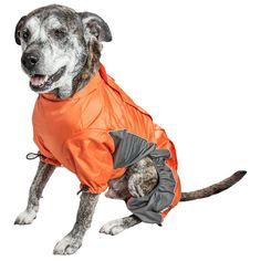 Large Dog Clothes, Pet Clothes, Cat Food Brands, Protective Dogs, Rainbow Dog, Dog Boots, Dog Jacket, Dog Bandana, Large Dogs