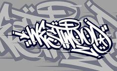 """64 Me gusta, 1 comentarios - ano (@anocostra) en Instagram: """"Tagg #vector #vectorart #design #designs #sketch #sketchbooks #portofolio #tagging #taggings…"""""""