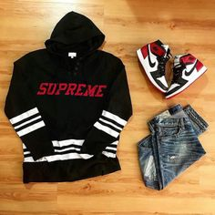 Its that time again Shop back to school hoodies...