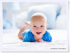 Sprueche-zur-Geburt