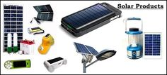 -------- Solar Product Tenders ---------- Solar Product tender notice, Solar Product tenders, Solar Product tender documents, live Solar Product tenders, get Solar Product tender documents. Visit us at http://www.thetenders.com/All-India-Tenders/SubIndustry/Tenders-of-Solar-Product/51/All-Tenders/1 or call us at 09276083333