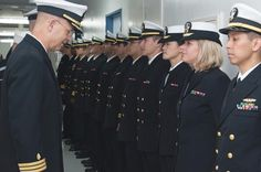 Navy Uniforms, Captain Hat, Hats, Fashion, Moda, Hat, Fashion Styles, Fashion Illustrations, Hipster Hat