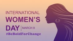 Will you #BeBoldForChange on International Women's Day 2017 and beyond by taking groundbreaking action that truly drives the greatest change for women.  For more info: https://www.internationalwomensday.com/Theme  #beboldforchange #becauseofher #internationalwomensday #march8 #women #time #autopdirect #autoplanetdirect #usedcars #happy #performanceautogroup #Brampton #ontario #autoplanet