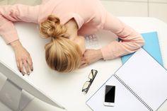もう働きたくない仕事に疲れたときに考えたいこと5つ