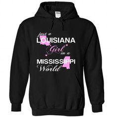 (JustHongPhan002) JustHongPhan002-025-Mississippi T-Shirts, Hoodies (39.9$ ==► Shopping Now!)