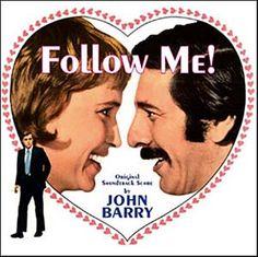 follow me soundtrack - Google Search