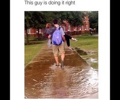 Funny pictures about This Guy Is A True Gentleman. Oh, and cool pics about This Guy Is A True Gentleman. Also, This Guy Is A True Gentleman photos. Dear Future Husband, Future Boyfriend, Perfect Boyfriend, Cute Relationship Goals, Cute Relationships, Couple Relationship, Successful Relationships, Relationship Quotes, Parejas Goals Tumblr