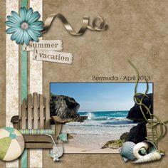 Summer_Vacation_copy