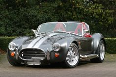 Build Guide for conversion of Haynes Roadster to Mx-5 Mk1 as donor vehicle - Szukaj w Google