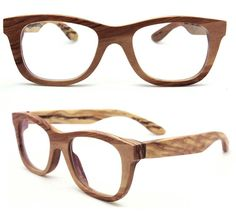 62ce1c19d5 crack prevention customize order WALKER2012 handmade vintage olive wood  glasses prescription customize sunglasses eyeglasses