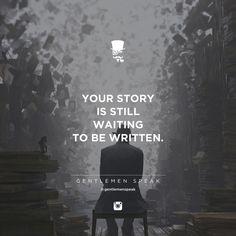 "21 Likes, 2 Comments - GentlemenSpeak (@gentlemenspeak) on Instagram: ""#gentlemenspeak #gentlemen #quotes #follow #story #waiting #painting #written #inspirational…"""