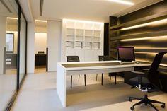 Maddens interieur | Roeselare | Kaaistraat 60 | maatwerk | interieurinrichting