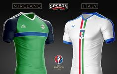 c41c3dd8c 10 Best cheap Yokohama F Marinos soccer jerseys shirts images in ...