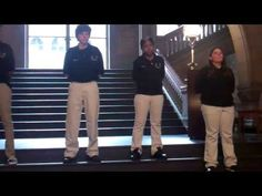 School for the Deaf SignShine performs at the Allegheny County Spring Concert Program Pa School, Music School, Asl Videos, Music Videos, Kindergarten Graduation Songs, British Sign Language, Deaf Culture, Future Career, Over The Rainbow