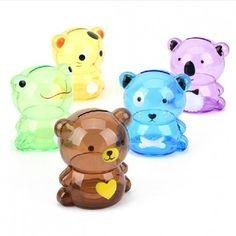 $1.26 Lovely Creative Animal Pattern Piggy Bank(Send by Random)|JollyHome.com