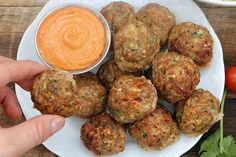schema-photo-Spicy-Meatball-Recipe-with-Grated-Zucchini.jpg