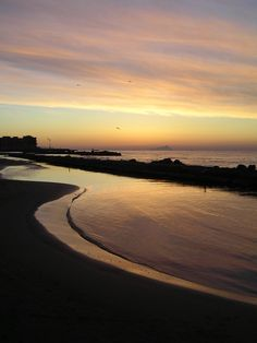 Sempre l'alba, sempre 31 dicembre...