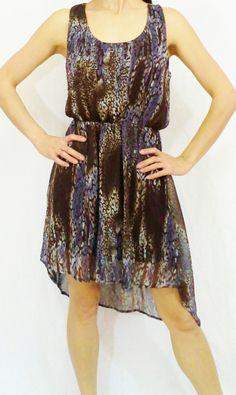 NEW DRESSES JUST UPLOADED! www.5dollarfashions.com