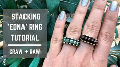 Jewelry Making – Fine Sea Glass Jewelry Necklace Tutorial, Earring Tutorial, Wire Jewelry, Beaded Jewelry, Craft Jewelry, Diy Jewellery, Leather Jewelry, Jewelry Findings, Silver Jewelry