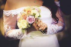 Wedding Photography near Turku in Lieto, Western Finland, Liedon Kuvaus / Turku, Lieto #hääkuvaus #hääkuvaaja #Turku #Lieto #valokuvaamo #wedding #photographer #häät www.liedonkuvaus.fi www.facebook.com/liedonkuvaus Photography Portfolio, Wedding Photography, Crown, Facebook, Corona, Wedding Photos, Wedding Pictures, Crowns, Bridal Photography