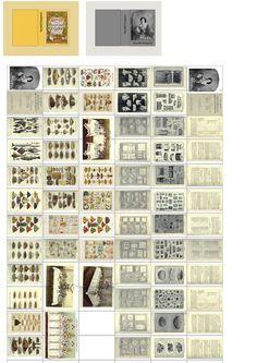 266 best printies: mini books (antique) images on . Miniature Crafts, Miniature Dolls, Mini Books, Diy Dollhouse, Dollhouse Miniatures, Vitrine Miniature, Paper Dolls, Minis, Paper Crafts