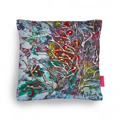 Competition, Tie Dye, Outdoor Blanket, Cushions, Art, Throw Pillows, Art Background, Toss Pillows, Pillows