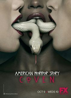 Even though its on season 3... this is my new show!! anddddd I love it =)