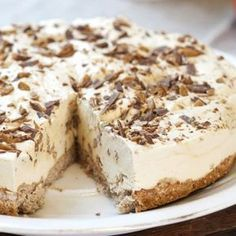 Er det sånn med deg at du lager kaker i perioder? Fall Cake Recipes, Healthy Cake Recipes, Apple Cake Recipes, Norwegian Food, Danish Food, Swedish Recipes, Swedish Foods, Pudding Desserts, Sweet Cakes