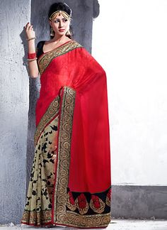 Casual sarees,Indian casual sarees,Casual sarees online,Casual saree