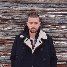 """The """"Filthy"""" song and music video are out now!  -  #JustinTimberlake #Filthy #ManoftheWoods"""