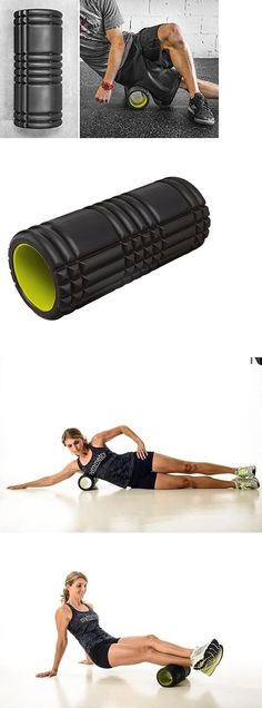 Yoga Mat Anti Slip Sports Fitness Exercise Pilates Gym Colchonete For Beginners With Yoga Bag 183*61*1cm Lovely Luster Ropa, Calzado Y Complementos