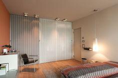 0003_Foto1 - Eigentumswohnung: Ennetbaden – Beratung, Individualanfertigung - d sein werke