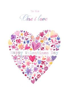 Felicity French - Felicity French valentines day card.jpg
