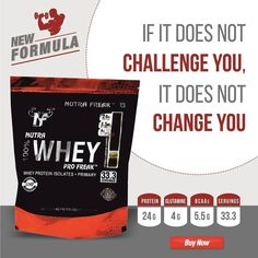 No more need to give your choice a second thought when you have decided to buy whey Protein the most successful body building product of Nutrafreak. Hurry up! Your mass gaining goals are waiting to be accomplished. For OFFERS visit nutrafreak.com  .  .  .  #Nutrafreak #NutraFreak#NutraFreakSupplement #supplements#strong #muscle #bodybuilding#weighttraining #fit #fitness #sports  #bodybuilding #bodybuilder#superiornutrition #fitnessmotivation #gym#fitnessfreaks #fitnessjourney…