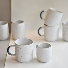 U can finally buy my ceramics in Poland in my hometown Warszawa @nap_backtocraft at Mysia 3, it's just a small collection of these cups and milk jugs but there will be more. #handmade #pottery #ceramics #travelinghome #cup #coffeetime #teatimehandmade,teatime,cup,ceramics,pottery,travelinghome,coffeetime