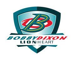 Bobby Dixon - Lionheart