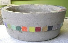 Http://k42.kn3.net/taringa/2/1/0/6/3/6/89/elchamandx/20C.jpg?4129. Http://k40.kn3.net/taringa/2/1/0/6/3/6/89/elchamandx/338.jpg?5062. El concreto es uno de los materiales más populares en la actualidad en el mundo de la decoración, pues otorga un...