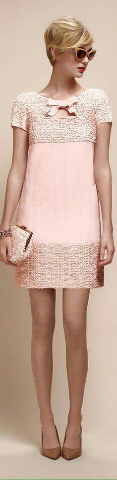 Find More at => http://feedproxy.google.com/~r/amazingoutfits/~3/fsTzLZoTZsc/AmazingOutfits.page