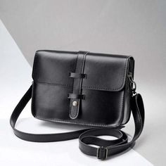 5386c4e969 Hello Buy Now. Shoulder Or Cross-body Messenger Purse