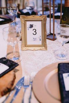 15 claves para que las mesas de tu boda luzcan más que perfectas. #Matrimoniocompe #Organizaciondebodas #Matrimonio #Novios #TipsNupciales #CaminoAlAltar #MatriPeru #BodaPeru #DecoracionDeMatrimonio #DecoracionDeMesaParaBoda #DecoracionConFloresParaBoda #DecoracionFloralParaMatrimonio #FloresMatrimonio #WeddingFlowers #CentroDeMesaMatrimonio #CentroDeMesa Wedding Tables, Receptions, Centerpieces, Boyfriends, Flowers