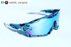oakley custom  oakley custom glasses