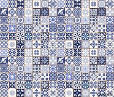 abstract, antique, arabesque, azulejo, azulejos, background, blue, ceramic, decoration, decorative, design, fabric, fashion, floor, flower, illustration, indigo, interior, lisboa, lisbon, moroccan, mosaic, oriental, ornament, ornamental, patchwork, pattern, port, portugal, portuguese, print, repeat, repetitive, retro, seamless, spanish, square, talavera, textile, tile, tiled, traditional, vector, vintage, wall, wallpaper, white, wrapping