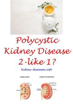 kidney stones doterra - kidney problems in humans.slow kidney function symptoms 3974455254