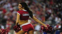 Arizona-Cardinals-Cheerleaders.jpeg (640×360)